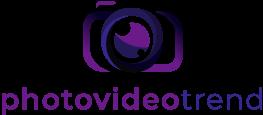 Photovideotrend